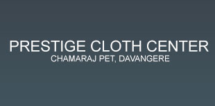 Prestige Cloth Center